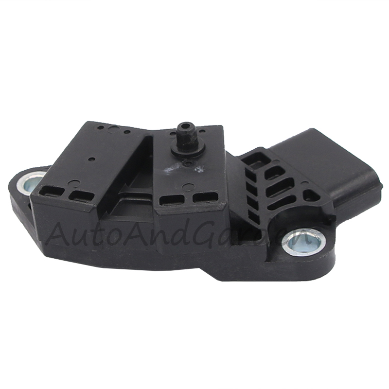 37500-RCA-A01 Crank Cam Position Sensor Fits For Acura