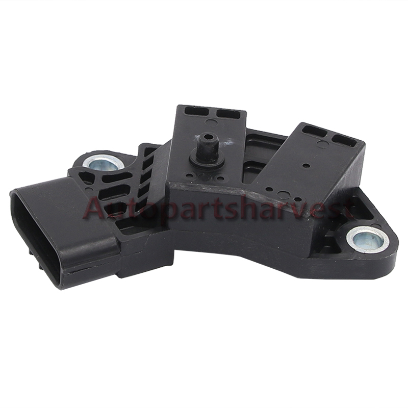 Crankshaft Position Sensor CRS1142 For Acura Honda PC479