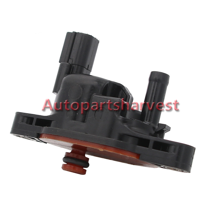 Vapor Canister Solenoid Valve Purge 36162-R1A-A01 For