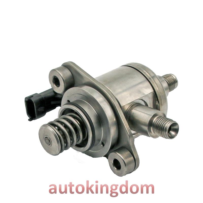 12633594 GM High Pressure Fuel Pump 2010-2011 Buick Cadillac Chevy GMC 3.0L V6