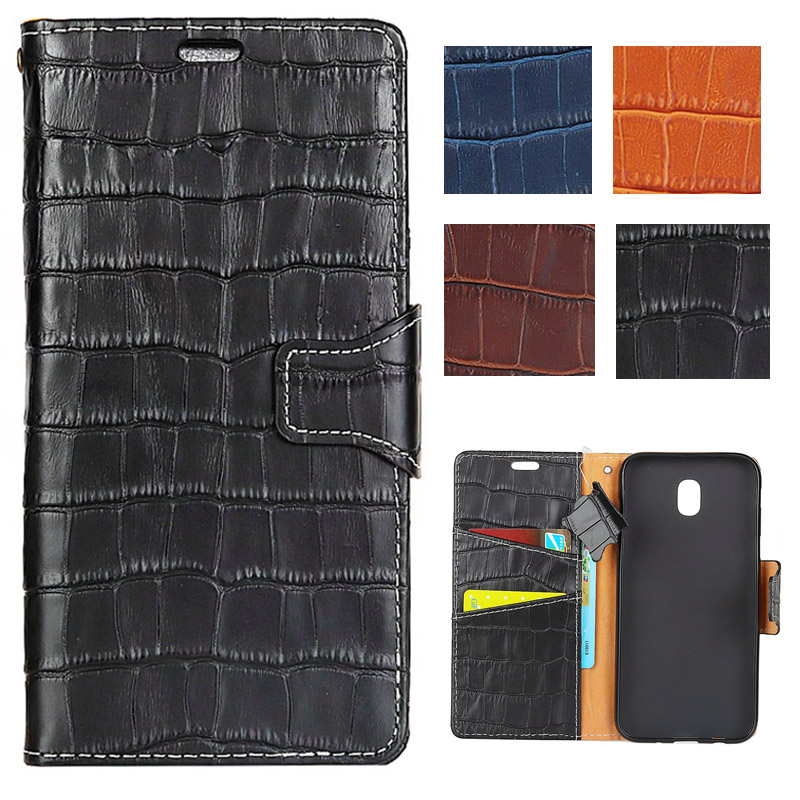 how to delete photos from iphone on mac high quality top genuine 3d crocodile leather cover 6085