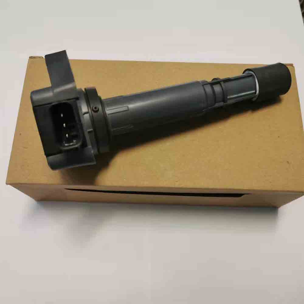 Premium NEW Ignition Coil For Honda Accord Odyssey Acura