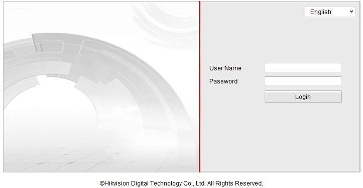 Details about Hikvision DS-2DE3304W-DE 3MP Network POE MINI PTZ IP Camera  4X DWDR P2P US STOCK