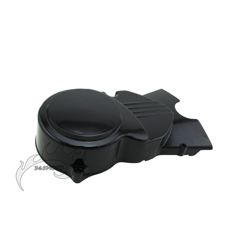 Seat Ibiza MK5 INC ESTATE VALEO Projecteur Headlight Cluster Droit O//S Côté Conducteur