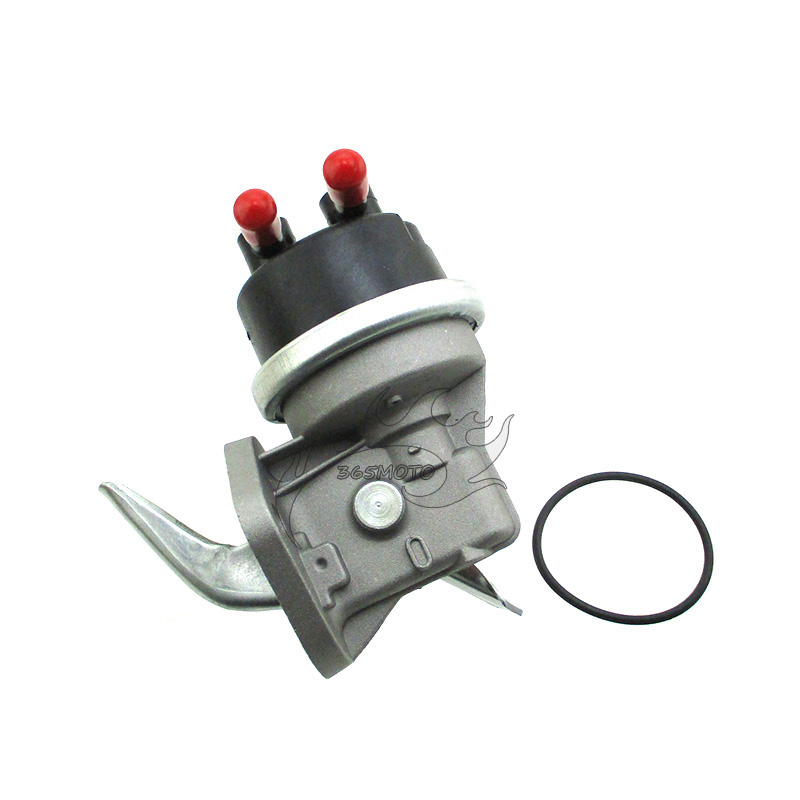 Fuel Pump for John Deere 2020 2030 2040S 2120 2130 2140 3040 3120 3130 3140 3640