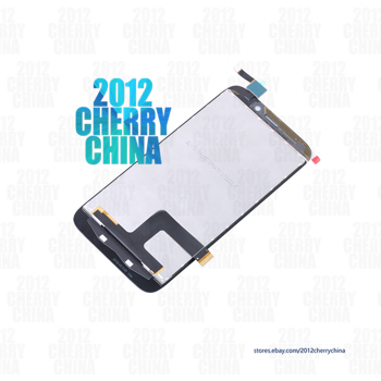 Details about For ZTE Maven 3 Z835 5 0 Assembly LCD Display Touch Screen  Digitizer Replacement
