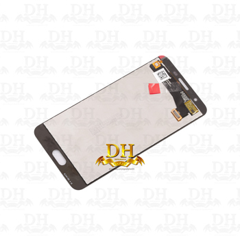Assembly LCD Display Touch Screen Digitizer For. Samsung Galaxy J7 Prime ...