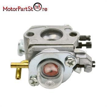 C1U-K78 Carburateur Pour Echo PB200 PB201 PS200 ES210 ES211 21000941 Blowers